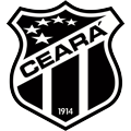 Ceará SC CE