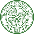 Celtic Glasgow