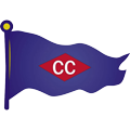 CA Central Cordoba SE