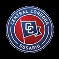 Central Córdoba de Rosario