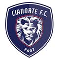 Cianorte-Pr