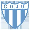 CD Juventud Unida Gualeguaychu