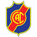 Club Atletico Colegiales