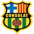 GS Consolat Marseille