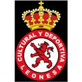 Cultural Deportiva Leonesa