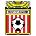 Curico Unido