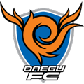 FC Daegu