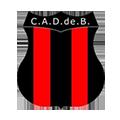 CA Defensores De Belgrano