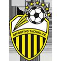 Deportivo Tachira