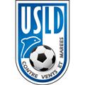 Dunkerque USL