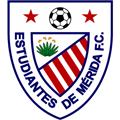 Estudiantes Mérida