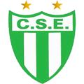 Club Sportivo Estudiantes