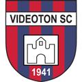 Fehervar FC