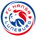 Lueneburger SK Hansa