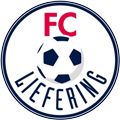 Liefering