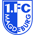 FC Magdebourg