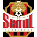 FC Séoul