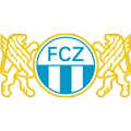 FC Zúrich