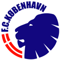 Fc Copenaghen