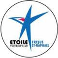 EFC Fréjus-Saint-Raphaël