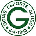 Goiás EC GO