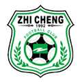 Guizhou Hengfeng Zhicheng