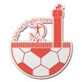 Haoel Beer Sheva FC