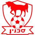Bnei Sakhnin