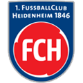 Heidenheim