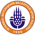 Istambul Basaksehir FK
