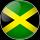 Jamaïque F