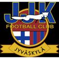 JJK Jyvaskyla
