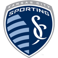 Sporting Kansas City