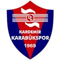 Kardemir Karabük
