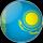 Kazakistan -21