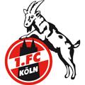 1. FC Colonia