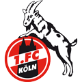 FC Colónia