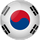 South Korea D