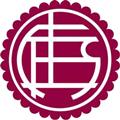 Atlético Lanus
