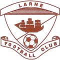 Larne FC