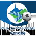 Poiré-Sur-Vie
