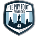 Le Puy Foot 43 Auvergne