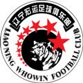 Liaoning Whowin