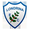 Londrina EC PR