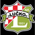 NK Lucko