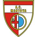 Mantova FC
