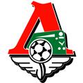 Lokomotiv Moscovo