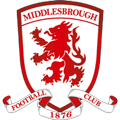 Blackburn vs Middlesbrough Predictions & Tips 100% FREE (02/17/19)