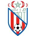 Moghreb Athletic de Tétouan