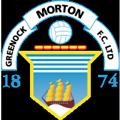 Greenock Morton